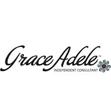 grace adele scam or not