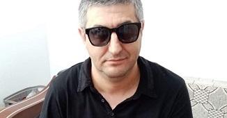 Ziarul 21.ro: O nouă viață, o nouă speranță 🔴 Interviu cu Mihai Sărmășan