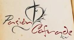 """Programa """"Pasión Cofrade TV"""""""