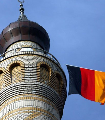 bremen muslim Meet bremen muslim german men for marriage and find your true love at muslimacom sign up today and browse profiles of bremen muslim german men for marriage for free.