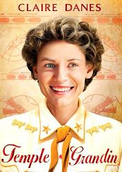 Baixar Filme Temple Grandin (Dual Audio)