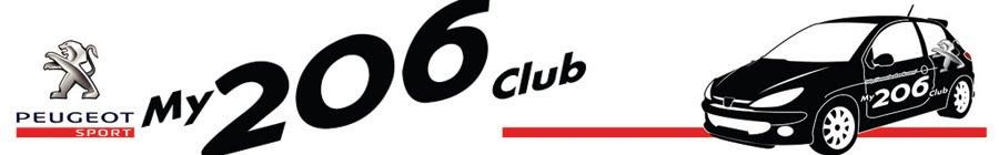 My206Club