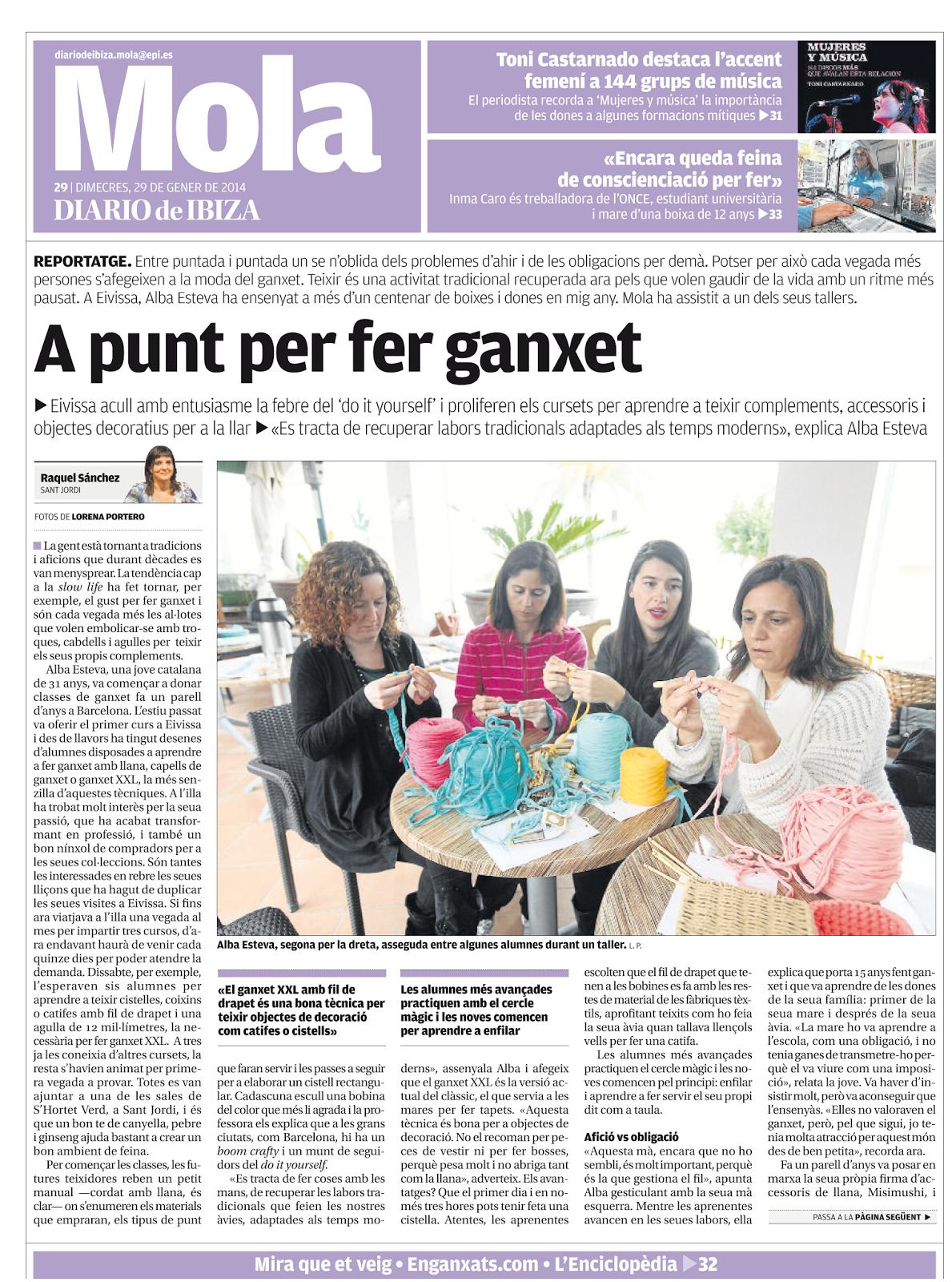 el diario de ibiza: