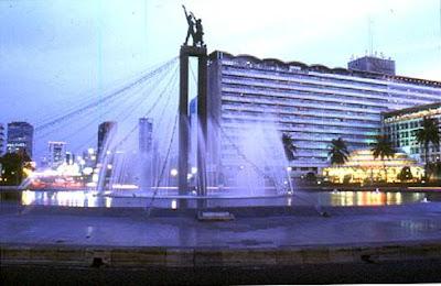Lowongan Kerja Hotel Jakarta Terbaru Juni 2012