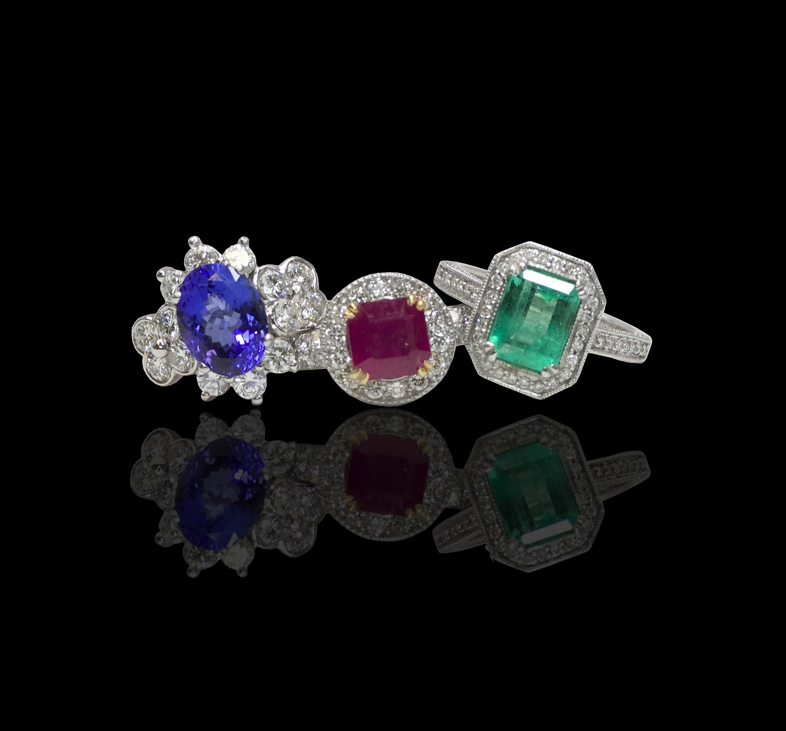 diamond blog dazzling ones rock give the precious your loved ring