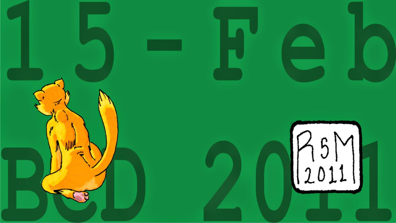 2011+banner.jpg
