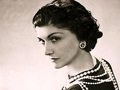 Susan M. Heathfield