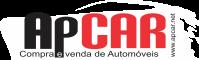 ApCAR