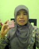 efek samping oris breast cream