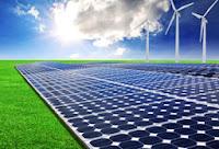 Corso Progettazione e Installazione Impianti Fotovoltaici