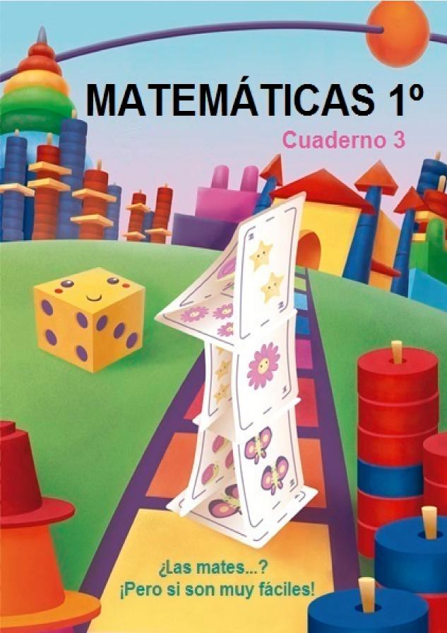 MATEMÁTICAS FÁCILES-3
