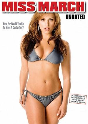 Miss%2BMarch%2B2009 مشاهدة وتحميل فيلم Miss March 2009 مترجم اون لاين يوتيوب للكبار فقط