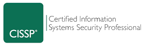 CISSP® - Certified Information Systems Security Professional