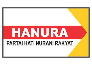 hanura hires