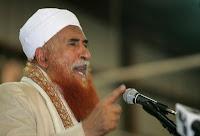 Abdul-Majid-Al-Zindani