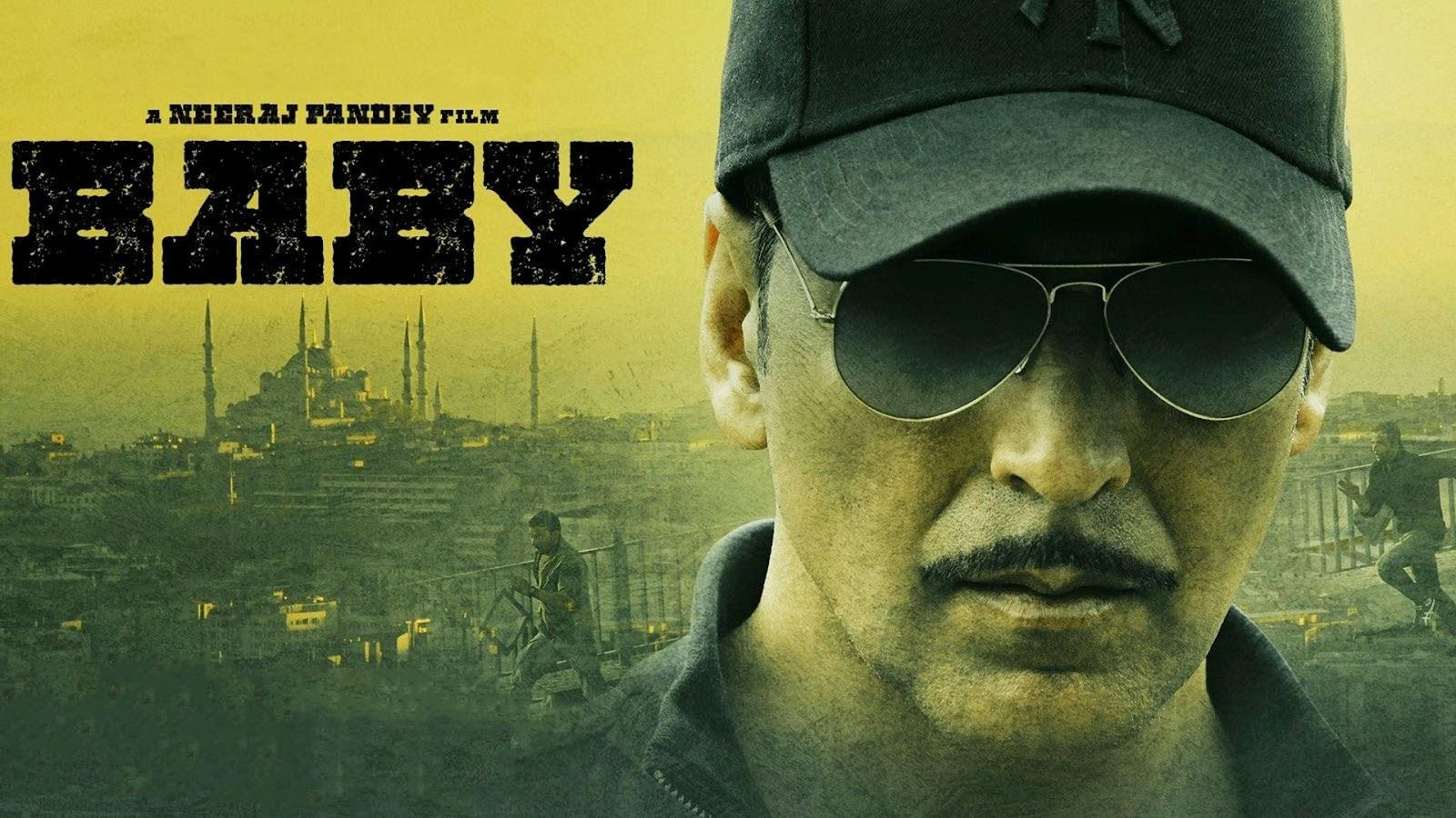 Akshay Kumar Flop Movies List