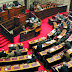 Στη Βουλή αύριο η ερώτηση Φωτήλα για την αξιοποίηση ευρωπαϊκών  προγραμμάτων αντιμετώπισης της ανεργίας των νέων