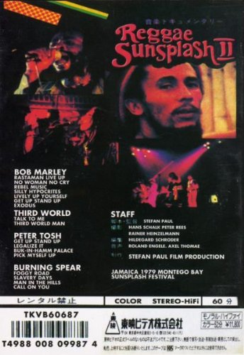 Show Printable Version