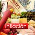 ECONOMIA/ De 4.71% inflación en primera quincena de abril, reporta el INEGI
