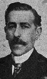 El ajedrecista Juan de Dios Sandon