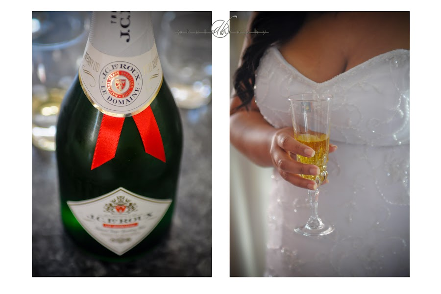DK Photography 34 Marchelle & Thato's Wedding in Suikerbossie Part I  Cape Town Wedding photographer