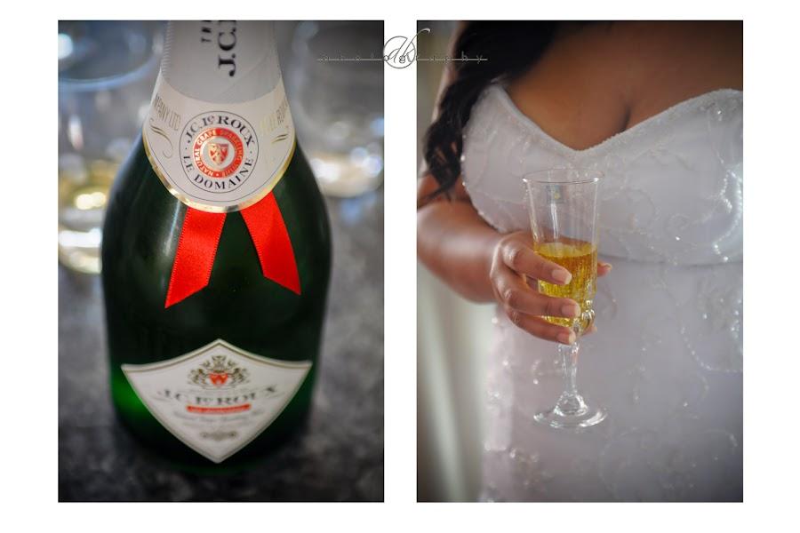 DK Photography 34 Marchelle & Thato's Wedding in Suikerbossie Part I