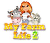 เกมส์ My Farm Life 2