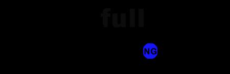 Full Gist NG