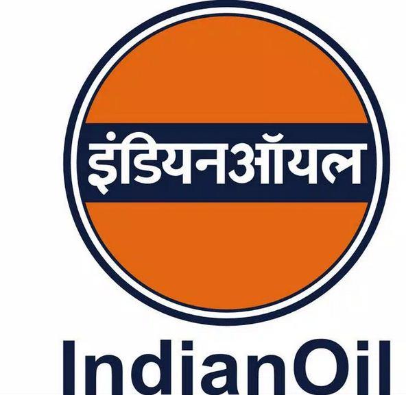company overview standard corporation india ltd