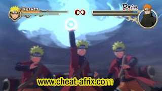Naruto Ultimate Battles Free Download Games Full Version Update