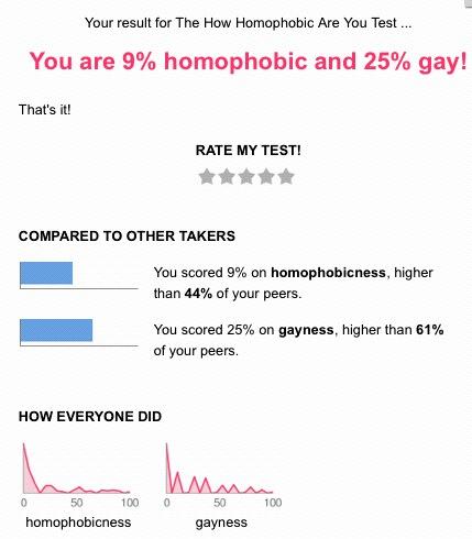 Okcupid other online dating sites for lesbians