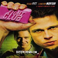 "<img src=""Fight Club.jpg"" alt=""Fight Club Cover"">"