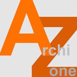 ARCHIZONE