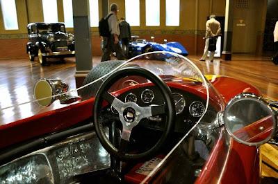 walpaper clasic cars hot