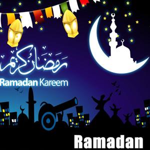 ramdahan kareem, ramadan vector, free greetings ramadan, idul fitri, ucapan idul fitri, idul adha, ucapan idul adha, ucapan ramadan