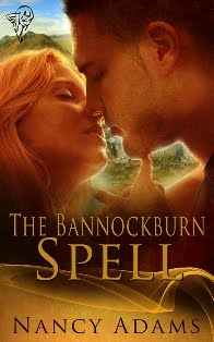 The Bannockburn Spell