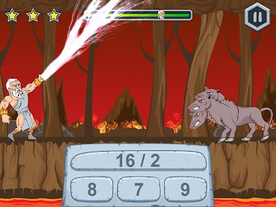 Zeus-vs-Monsters-Math-Game-screenshot-1.