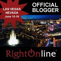 RightOnline 2012