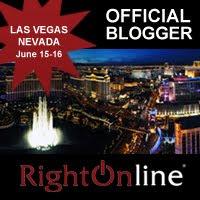 RightOnline 2012