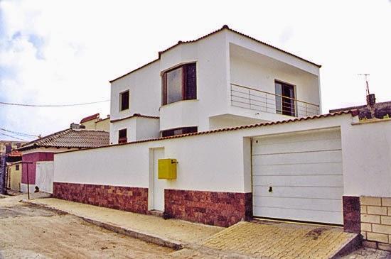 Constructii case vile preturi