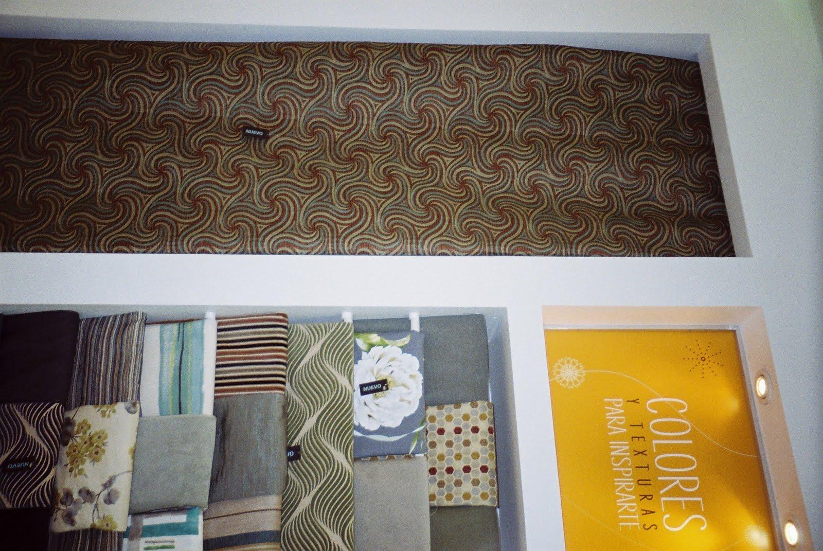 El Dise O De Cojines En La Decoracion # Muebles Sur Parque Arauco