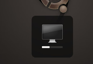 Mengatur Kecerahan Layar Ubuntu di Acer