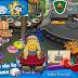 Pingüino de la Semana: Sofia Tecna1.... y Juegos con Barcoterror1