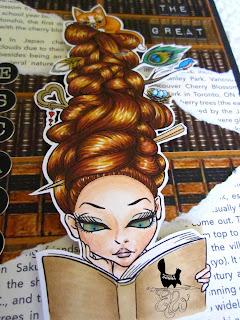 http://1.bp.blogspot.com/-Hu4XvLdCEhU/VVUfSqY154I/AAAAAAAAQJs/30iN2Q3Rsa4/s320/Book%2Bit%2Bcloseup.jpg