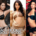 8 Bollywood Divas With Best Beach Bodies