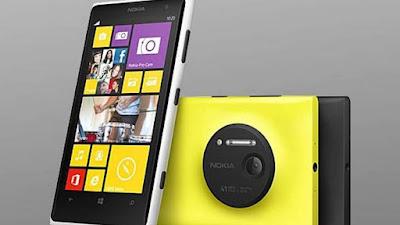 Se você é, realmente, um aficionado por fotografias e não quer andar com uma câmera fotográfica, o Microsoft Lumia 1020 pode ser uma opção interessante