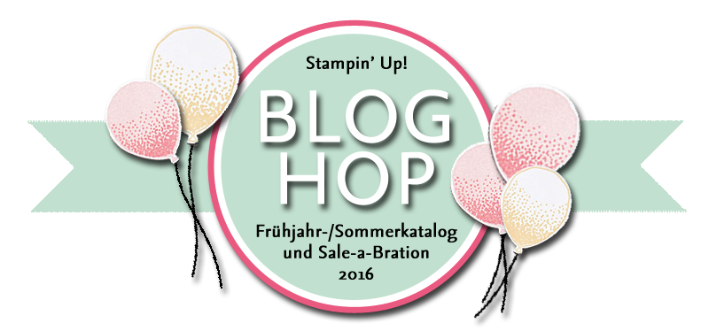 Team-Blog-Hop