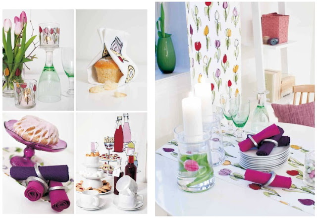 Home Decorista: February 2012
