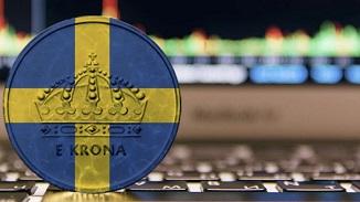 Una dintre țările Europei a început să testeze moneda digitală