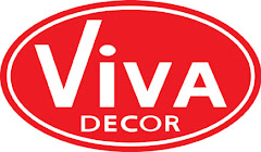 Viva Dcor Design Team